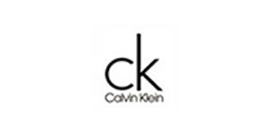 力嘉合作客户-CK