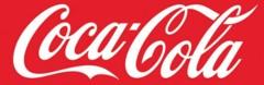 力嘉合作客户-可口可乐