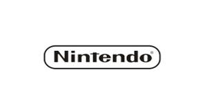 力嘉合作客户-Nintendo