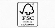 FSC森林(lin)管理認證(zheng)