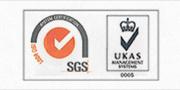 ISO質量管理體系認證(zheng)