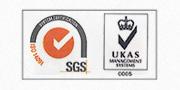 ISO環境(jing)管理體系認證(zheng)
