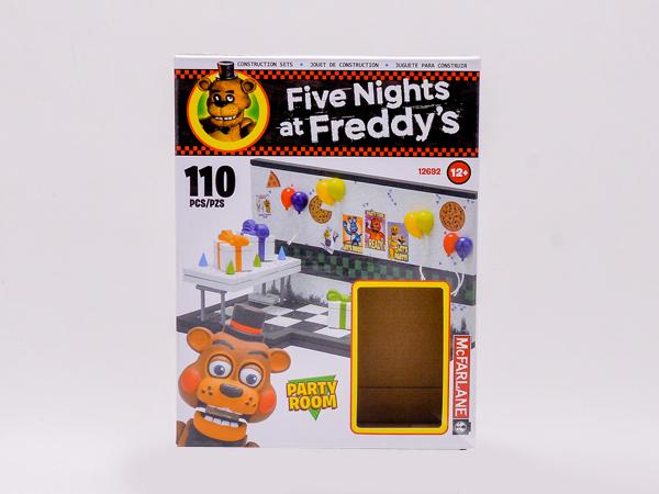 怎样选择合适的包装彩盒?