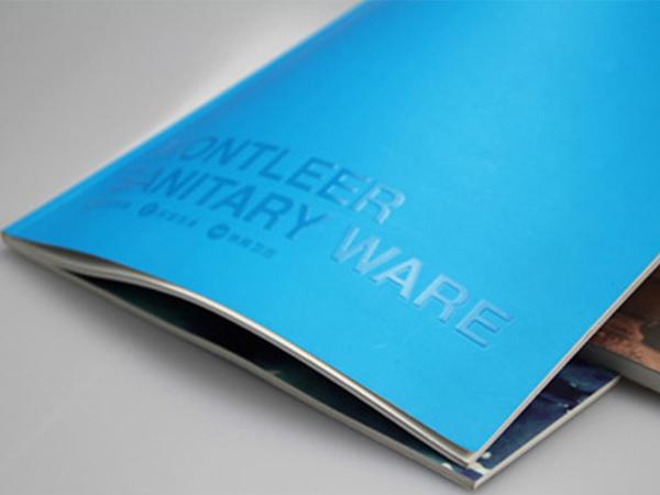 UV油墨印刷有什么特点?