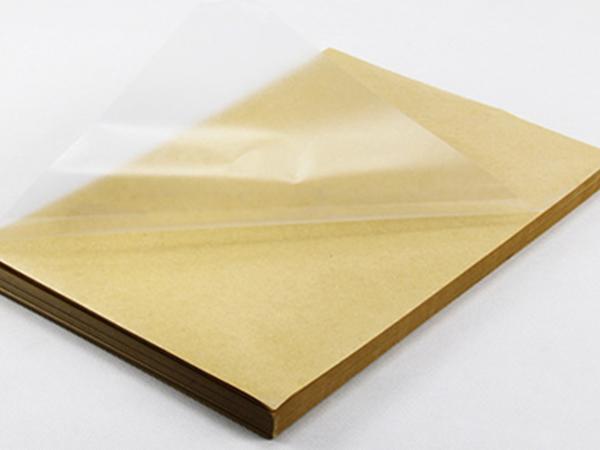 覆膜印刷工艺的优缺点
