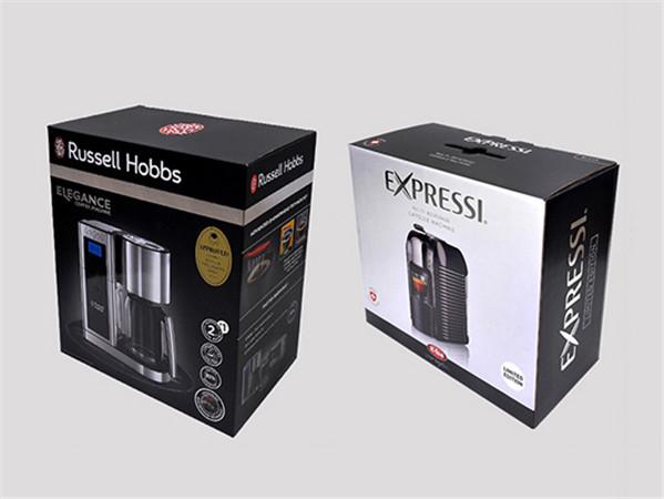 订制包装箱有哪些质量问题需要仔细检查?