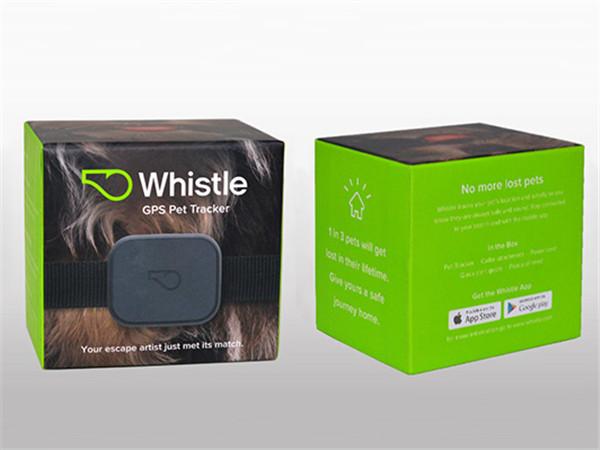 包装彩盒定制设计不仅仅是对产品的保护