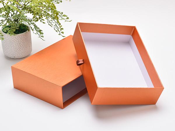 彩盒定制厂家产品包装宣传设计