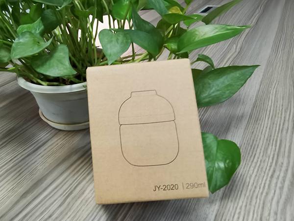 东莞包装盒定制厂家为您提供一站式品质包装印刷服务