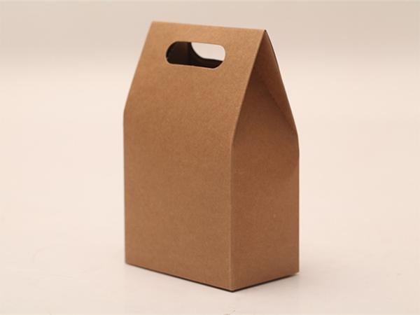 包装纸盒印刷的发展和数字技术