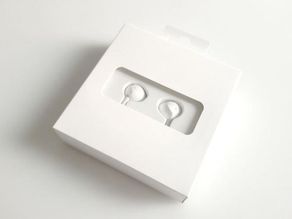 蓝牙耳机包装盒如何选择内衬材料?