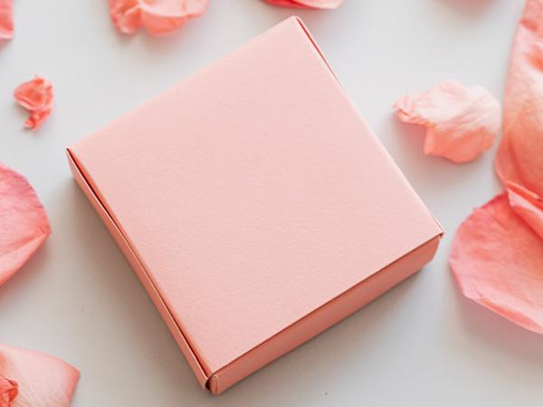 包装盒设计定制吸引顾客的三个致胜点