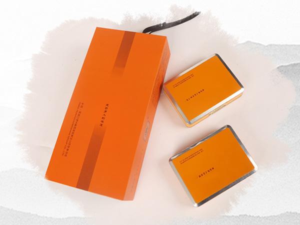 彩盒包装定制是长远占据营销市场的致胜法宝