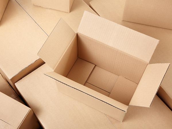 东莞纸箱回软问题如何解决?力嘉包装提供解决方案