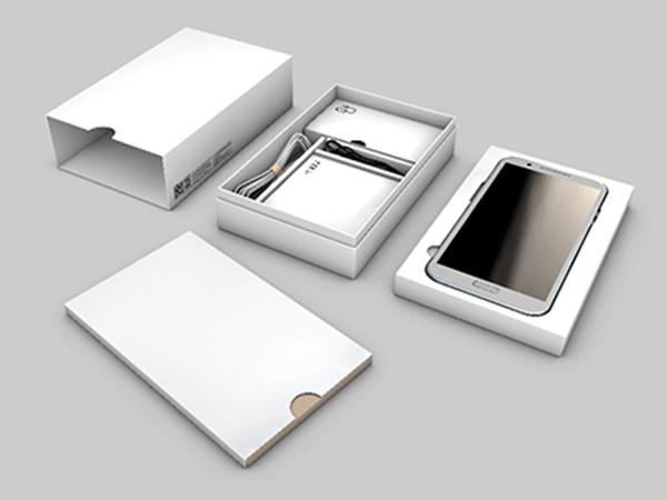 全自动彩盒生产设计印刷一站式定制_力嘉包装日产10万+