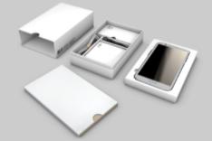 华为包装盒是哪个工厂代工的_力嘉包装