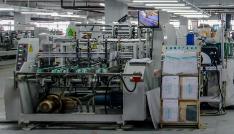 广州快印印刷_广州洪成印刷厂_广州印刷厂集中在哪里
