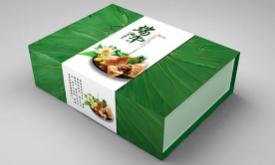 思朗食品包装盒加工厂在哪_力嘉包装