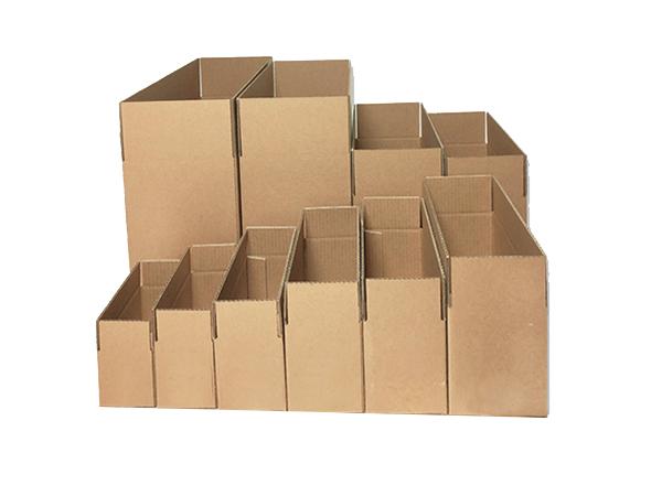 物流运输包装外箱批发