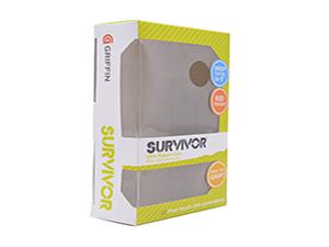 手机保护套开窗彩盒-数码3C包装彩盒