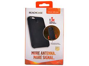 手机移动充电宝包装彩盒-数码3C包装彩盒