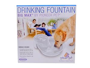 狗狗猫咪宠物饮水器喂食器包装彩盒定制