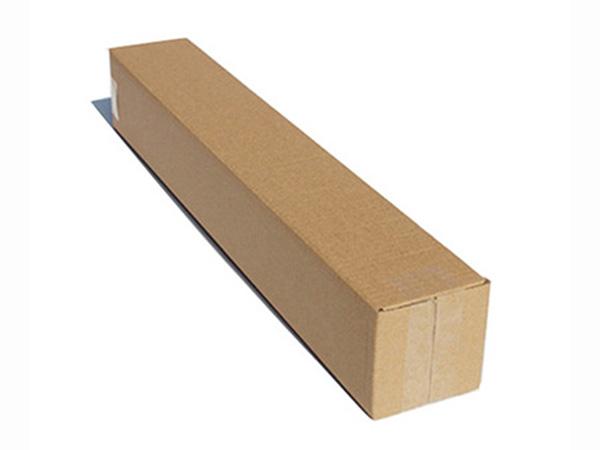 东莞纸箱_快递包装箱生产厂家_瓦楞纸盒