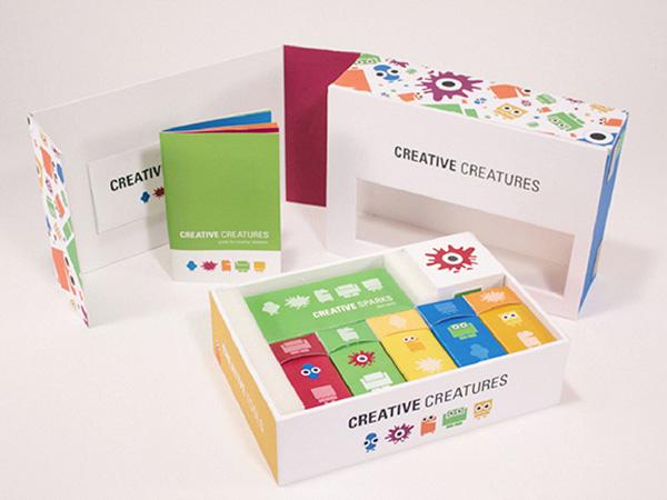 儿童玩具包装_盲盒_玩偶包装盒定制